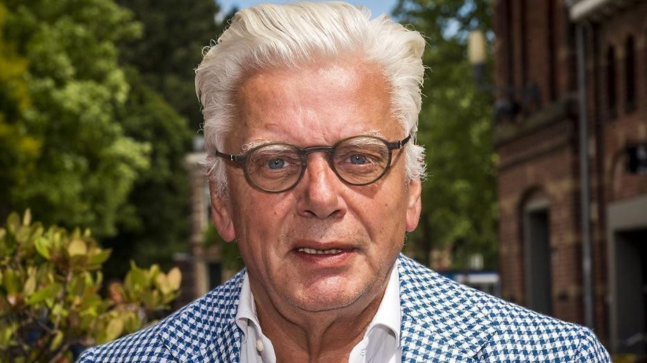 Jan Slagter wil kijk- en luistergeld herinvoeren
