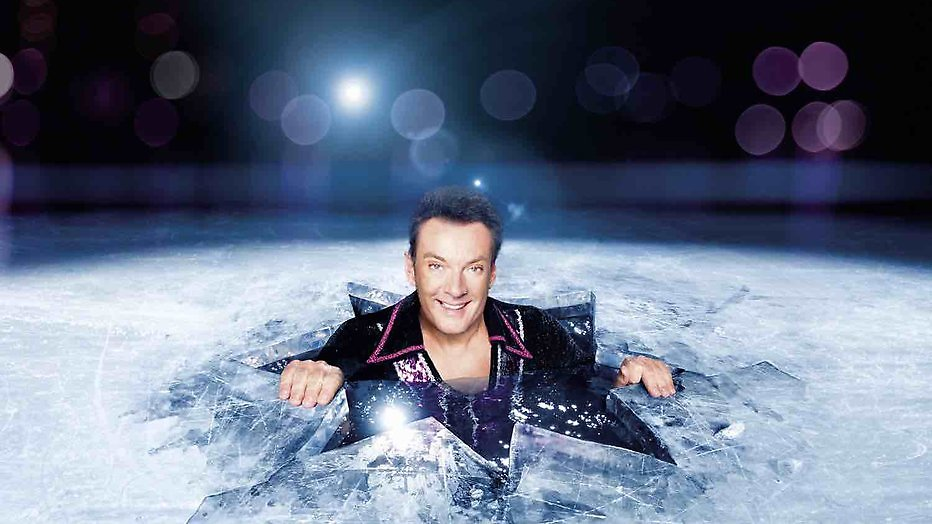 RTL: Geen terugkeer Dancing on ice