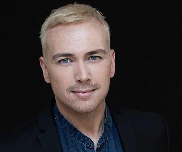 Jamai Loman ongevraagd beperkt door RTL