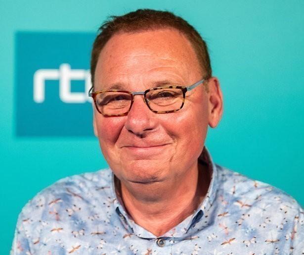 Jan de Hoop uit kritiek op RTL Boulevard om zondagopening met Gordon