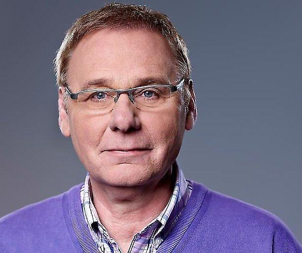 Zien: buitengewone blooper in RTL Ontbijtnieuws