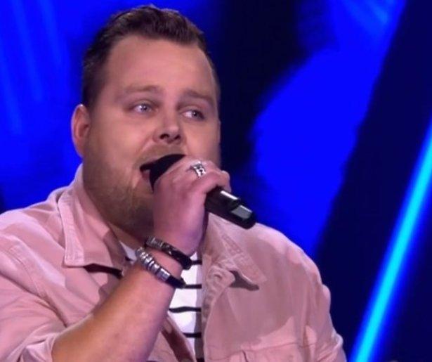 Eerste liveshow van The Voice of Holland zorgt meteen voor heibel