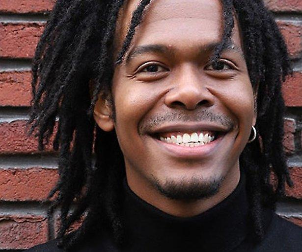 Jeangu Macrooy maakt songfestivalliedje online bekend