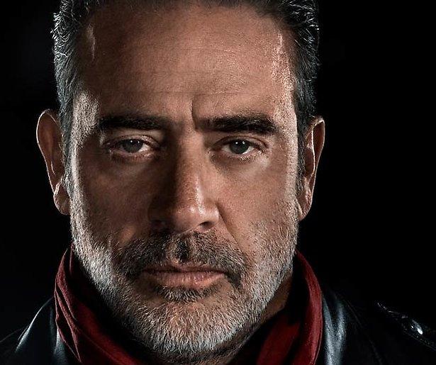 FOX maakt startdatum nieuw seizoen Walking Dead bekend