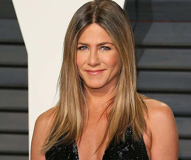 Apple maakt serie met Jennifer Aniston en Reese Witherspoon