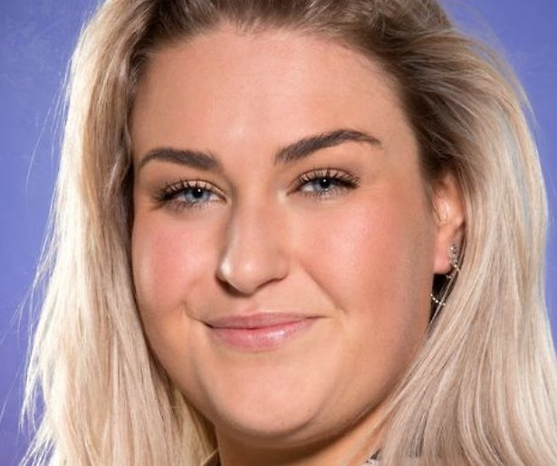 Onwel geworden Big Brother-kandidate Jill uit ziekenhuis