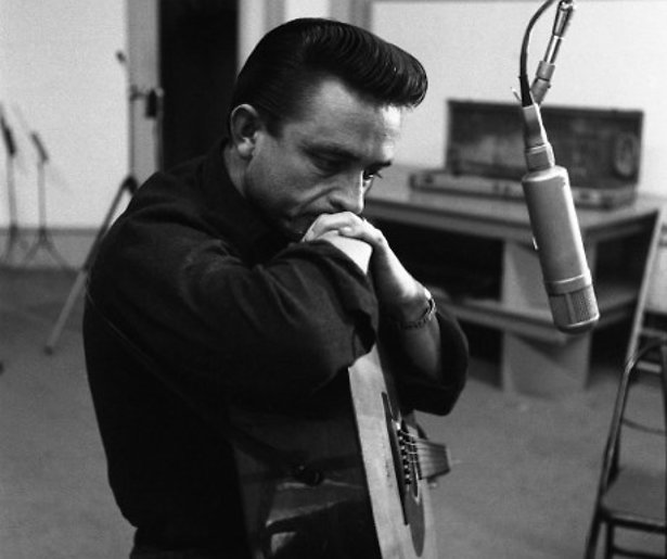 Kijktip: De muzikale documentaire Soundbreaking