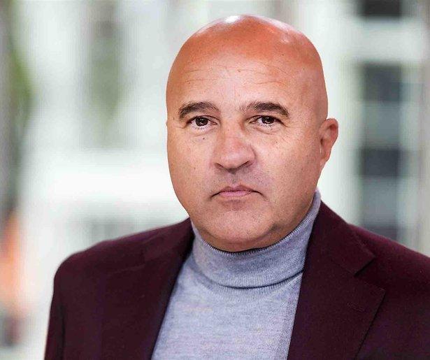Telegraaf-coryfeeën voorlopig niet aan tafel bij nieuwe RTL-talkshow Twan Huys