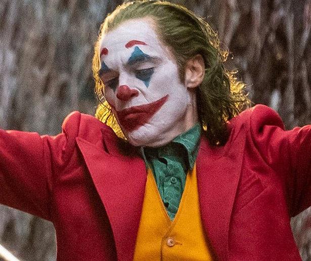 Joker krijgt meeste Oscarnominaties
