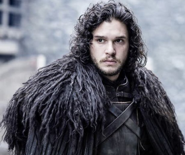 Jon Snow toch in Game of Thrones seizoen 6
