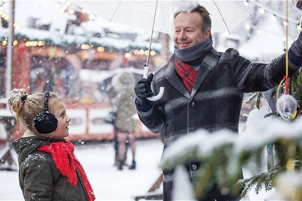 Mooie verhalen over dierbaren in Joris' kerstboom