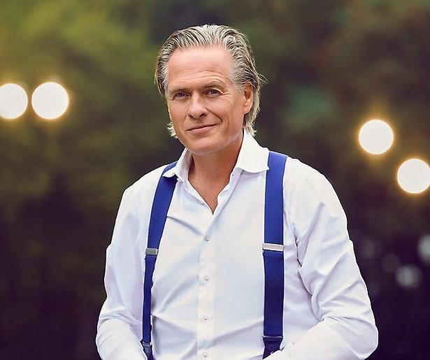 Jort Kelder volgt Sander Schimmelpennick op bij Op1