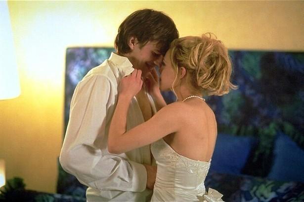 Redt het huwelijk van Brittany Murphy het?