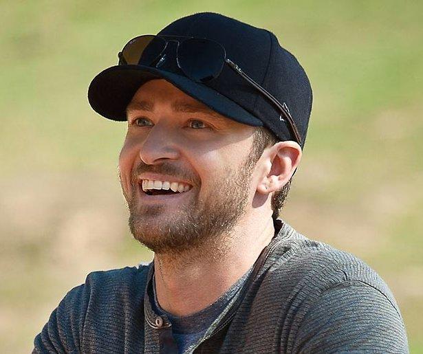 Videosnack: Justin Timberlake legt concert stil voor bekendmaking zwangerschap van een fan