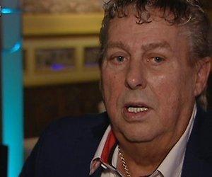 Avrotros zendt eerbetoon aan Jaap Buijs uit