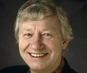 Acteur Jaap Stobbe uit Baantjer overleden