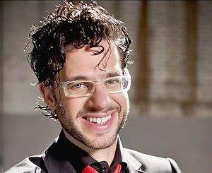 Erik Dijkstra getipt als nieuw gezicht Per Seconde Wijzer