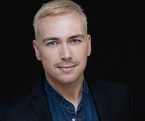 Jamai maakt nieuwe RTL-koppelshow Stiekem Verliefd