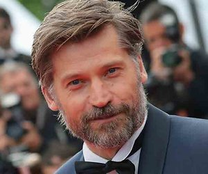 Jamie Lannister over einde Game of Thrones