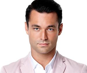 Jan Kooijman blij met uitstel RTL 5-programma