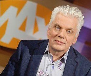 Televizier reageert op kritiek Jan Slagter