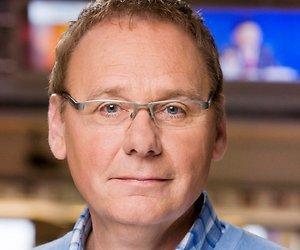 Jan de Hoop gaat Heel Holland Bakt niet presenteren
