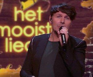 Het Dorp is het Mooiste Liedje van Nederland