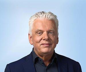 De TV van gisteren: Jan Slagter heeft een hit met De Zorgwaakhond