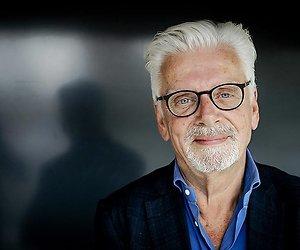 Jan Slagter laakt boycotten Veronica Inside