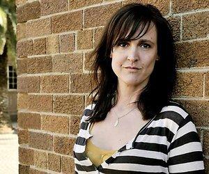 Janine Abbring wil door met Zomergasten