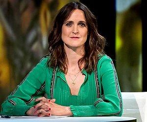 Janine Abbring presenteert ook Zomergasten 2020