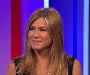 Jennifer Aniston sluit Friends-reboot definitief uit