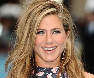 Jennifer Aniston sluit nieuw seizoen Friends niet uit