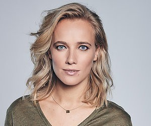 Jennifer Hoffman nieuwe presentatrice 3 op Reis