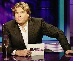 De TV van gisteren: Talkshow Jensen scoort met Wilders