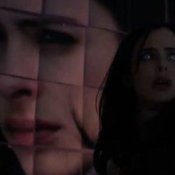 Netflix presenteert eerste trailer superheldenserie Jessica Jones