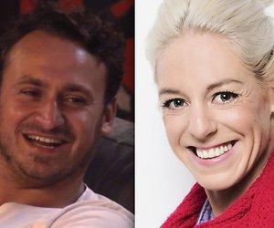 Utopia-rel: Billy zoent met Jessie en haar ex-vriend Ruud is woest