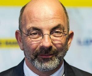 OM vervolgt Job Gosschalk definitief niet voor zedenmisdrijf
