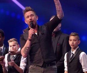 Alle finalisten Holland's got talent bekend