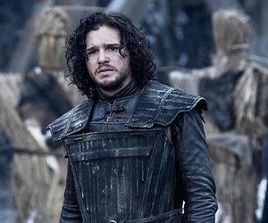 YouTube-hit: teaser van Game of Thrones seizoen 6