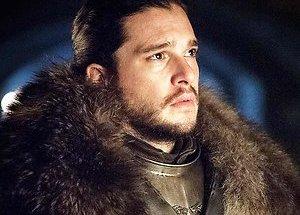 En nu moeten we 2 jaar wachten op Game of Thrones 8