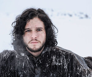 Prachtige video toont opkomst Jon Snow in Game of Thrones