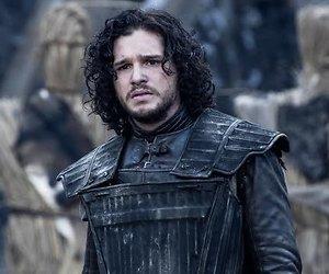 Game of Thrones-acteur vindt bloederige scènes prima