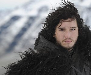 Jon Snow krijgt eigen Game of Thrones-bier