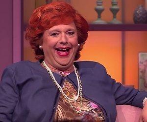 RTL 4 stopt met Jopie Parlevliet Show