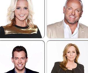 De TV van gisteren: 2.12 miljoen voor Holland's Got Talent