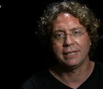 Jean-Marc van Tol heeft spijt van vertrek WIDM