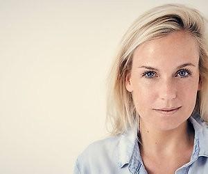 Jessica Villerius maakt docureeks over eetstoornissen