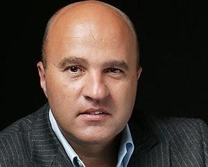 John van den Heuvel beschuldigd van poging terugontvoering