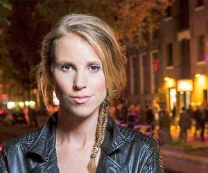 Documentaire geeft inkijkje in Bijlmerbajes